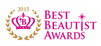 BEST BEAUTIST AWARDS
