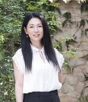 ★8/4 ミス・ユニバース公式コーチ 美容研究家・岡江美希 もしもし美容電話相談日程★