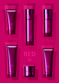 RED B.A / �y2014�N10���̒a���ȍ~�A�撣�鏗���ɑ�l�C�IRED�c