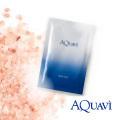AQUAVI(アクアヴィ) / 今の季節は大暑の末候。大雨時行(たいうときどきふる)です…