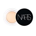 NARS / 【ハイカバレッジ&ナチュラル ソフトマットコンプリートコ…