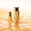 カバーマーク / 【数量限定】化粧水現品に美容液のトライアルサイズが付くセ…