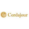 Cordajour(コルダジュール)