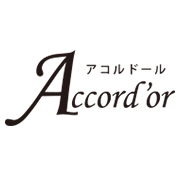Accord'or