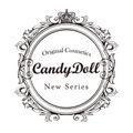 CandyDoll(�L�����f�B�h�[��)