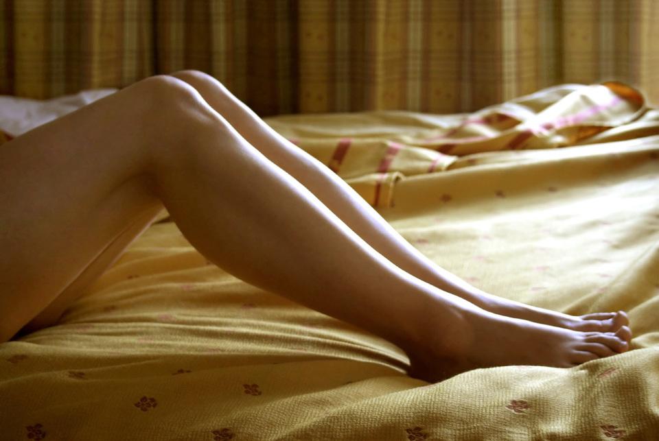 【足のむくみバスター】タイ式フットアロマオイル …