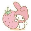 sample_love3さん