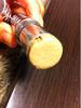 2014-01-31 00:33:14 by walnutty����