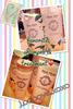 2013-11-02 02:51:12 by もぇやんさん