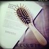 MARKS&WEB �E�b�h�w�A�u���V by �_�K���`������