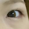 16-10-14-02-04-50-539_deco.jpg by 苺さまさん