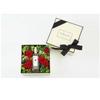 香りと花をセットで贈る。母の日限定フラワーボックス/Jo MALONE LONDON(ジョー マローン ロンドン)