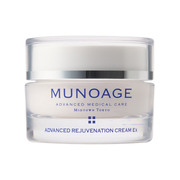 Advance Rejuvenation Cream Ex / MUNOAGE