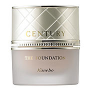 THE FOUNDATION n  / TWANY CENTURY