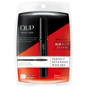 Perfect Extension睫毛膏 / D-UP