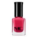 MCコレクション ネイルカラー【新色3色セット】 / メイコー化粧品