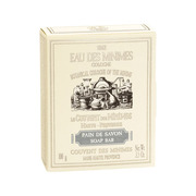 Pain de Savon Soap Bar