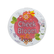 Cheek Bloom / dodo