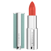 LE ROUGE GIVENCHY