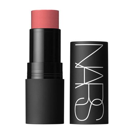 ALL IN ONE 亮彩膏 / NARS