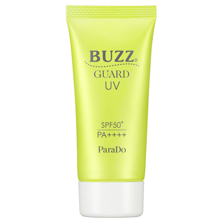 BUZZ GUARD UV / Parado