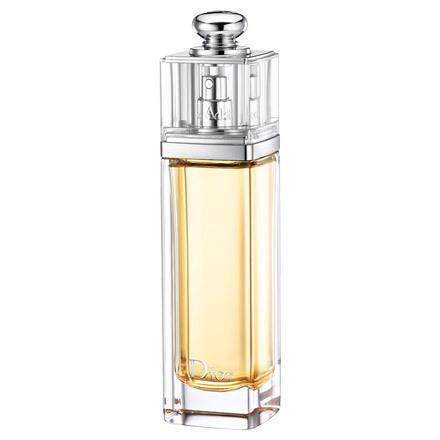ディオール香水