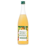 Natural Healthy Standard(ナチュラル ヘルシー スタンダード) ミネラル酵素ドリンク