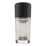 Studio Nail Lacquer Highlight (Top Coat)
