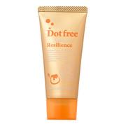 Dot free(ドットフリー) / リシリエンス オイルイン バームクリーム