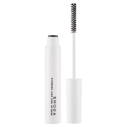 STUNNING LASH CURL UP BASE  / EMODA COSMETICS