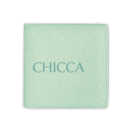 CHICCA單色眼影 / CHICCA