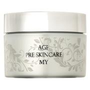 AGPプレスキンケアMYクリーム / A&P化粧品