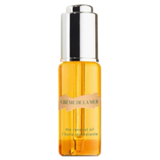 The Renewal Oil / La Mer | 海洋娜拉
