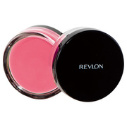 Cream Brush / REVLON | 露華濃