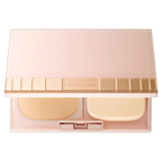 Beauty Aura Pact UV  / COFFRET D'OR | 金炫光燦