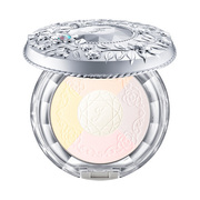 Crystal Lucent Face Powder