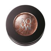 �R�X���f�R���e / AQ MW �A�C�O���E �W�F��
