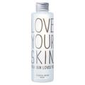 人気の国産ボタニカルコスメを化粧水乳液セットで♪ / LOVE YOUR SKIN. YOUR SKIN LOVES YOU.(ラブユアスキンユアスキンラブスユー)