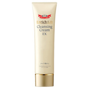 Enrich-Lift Cleansing Cream EX