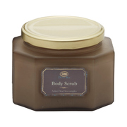 Dead Sea Body Scrub