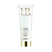 Re-PLASTY R.C. Hand, Neck & Decollete Cream