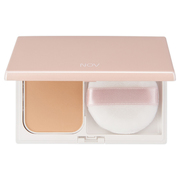 POWDERY FOUNDATION UV / NOV | 娜芙