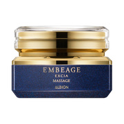 EXCIA EMBEAGE MASSAGE / ALBION | 艾倫比亞