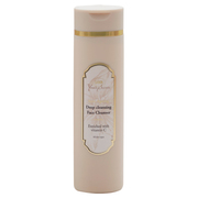 Youth Secrets Deep Cleansing Face Cleanser
