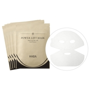 POWER LIFT MASK / HABA