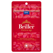 Briller Extra up Tablet