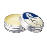 EUCALYPTUS SALVE / NEAL'S YARD REMEDIES | 尼爾氏香芬庭園