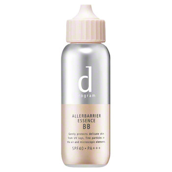 ALLERBARRIER ESSENCE BB