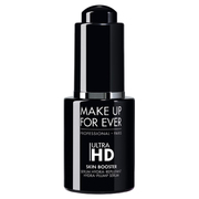 ULTRA HD SKIN BOOSTER / MAKE UP FOR EVER