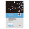 ALFACE「PURE BLACK」 / ALFACE+(オルフェス)